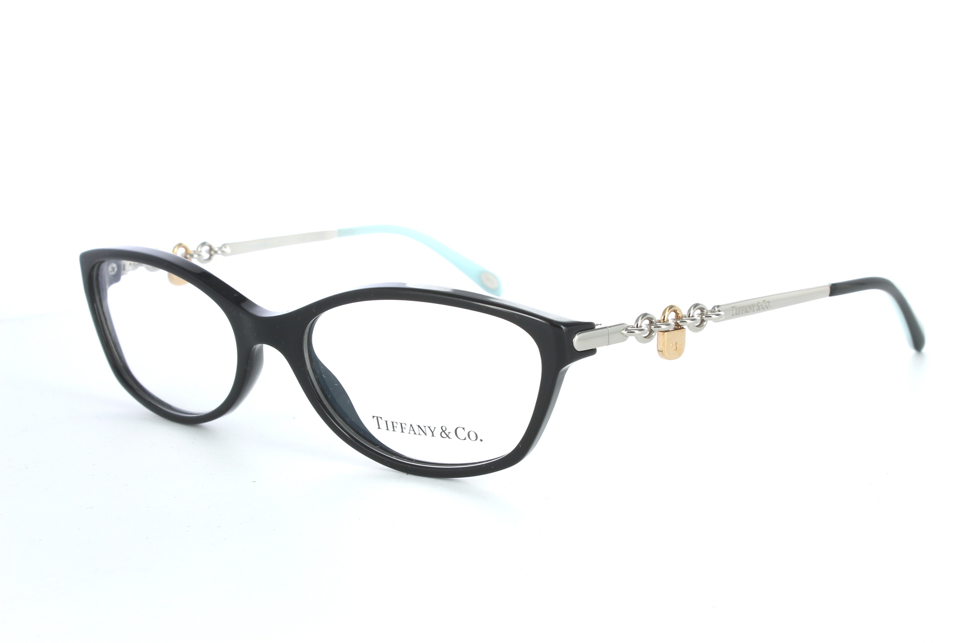 Tiffany & Co TF 2063 Tiffany & Co Designer Glasses