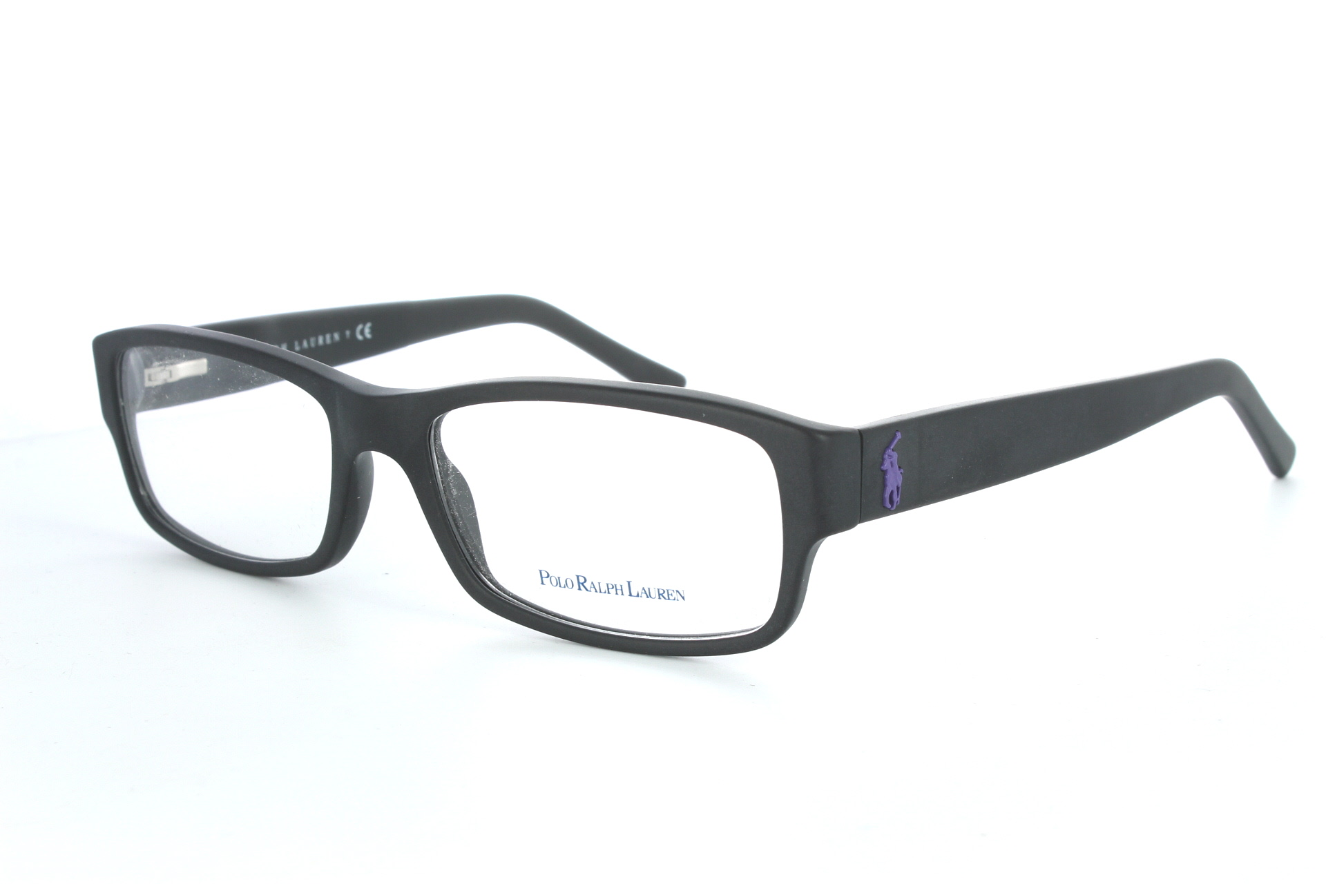 Polo Ralph Lauren Designer Glasses