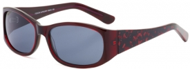 Foschini Sunglasses 239