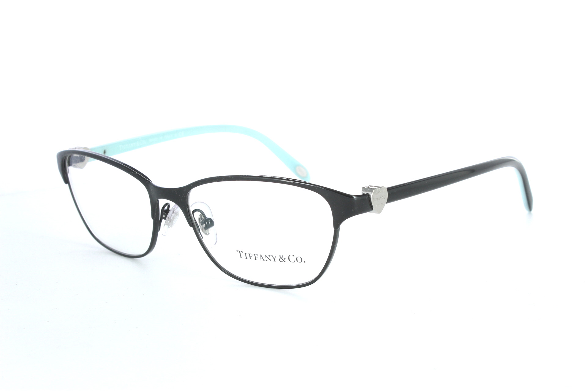 Tiffany Designer Eyeglass Frames : Tiffany & Co TF 1072 Tiffany & Co Designer Glasses
