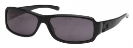 Foschini Sunglasses 231