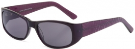 Foschini Sunglasses 237