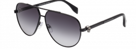 Alexander McQueen AM 0018S Sunglasses