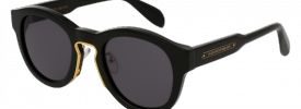 Alexander McQueen AM 0046S Sunglasses