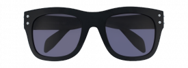 Alexander McQueen AM 0050S Sunglasses