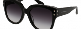 Alexander McQueen AM 0051S Sunglasses