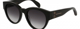 Alexander McQueen AM 0054S Sunglasses