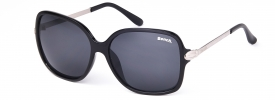 Bench BCH 06 Sunglasses