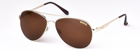 Bench BCH 07 Sunglasses