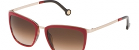 Carolina Herrera SHE 068 Sunglasses