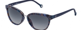 Carolina Herrera SHE 688 Sunglasses