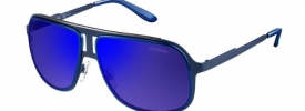 Carrera CARRERA 101S Sunglasses