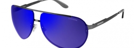 Carrera CARRERA 102S Sunglasses