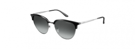 Carrera CARRERA 117S Sunglasses