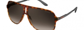 Carrera CARRERA 122S Sunglasses