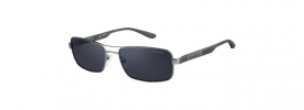 Carrera CARRERA 8018S Sunglasses