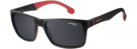 Carrera CARRERA 8024LS Sunglasses