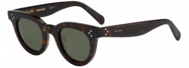 Celine CL 41375S Sunglasses