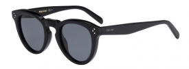 Celine CL 41384F Sunglasses