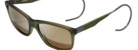 Chopard SCH 156M Sunglasses