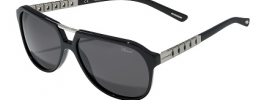 Chopard SCH 179 Sunglasses