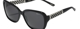 Chopard SCH 184S Sunglasses