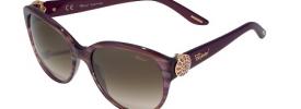 Chopard SCH 185S Sunglasses