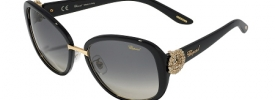 Chopard SCH 186S Sunglasses