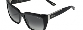 Chopard SCH 187S Sunglasses