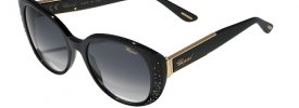Chopard SCH 188R Sunglasses