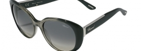 Chopard SCH 188S Sunglasses