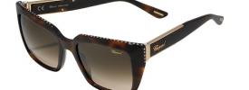 Chopard SCH 190S Sunglasses