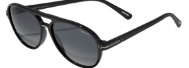 Chopard SCH 193 Sunglasses