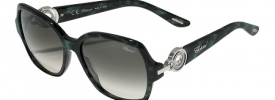 Chopard SCH 206S Sunglasses