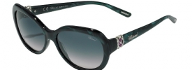 Chopard SCH 209S Sunglasses