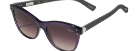 Chopard SCH 214S Sunglasses