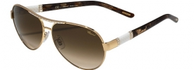 Chopard SCH A59S Sunglasses