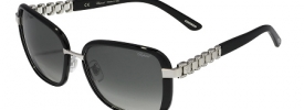 Chopard SCH A64S Sunglasses