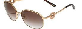 Chopard SCH B21S Sunglasses