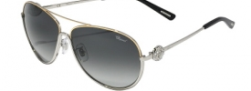 Chopard SCH B23S Sunglasses