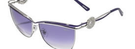 Chopard SCH B26S Sunglasses