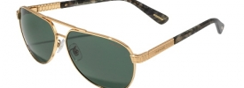 Chopard SCH B28 Sunglasses