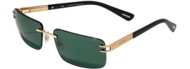 Chopard SCH B29 Sunglasses