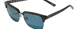 Chopard SCH B30 Sunglasses