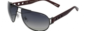 Chopard SCH B32 Sunglasses