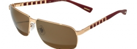 Chopard SCH B34 Sunglasses