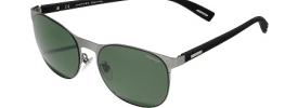 Chopard SCH B82 Sunglasses