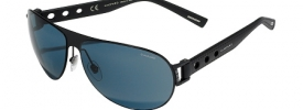 Chopard SCH B83 Sunglasses