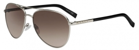 Dior Sunglasses DIORPICCADILLY2