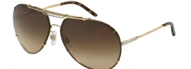 Dolce & Gabbana DG 2075 ICONIC EVOLUTION Sunglasses